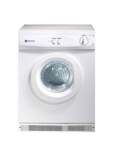 Applicazione lavatrici e asciugatrici