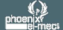 Logo Phoenix Elmec Header 2